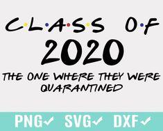 Class of 2020 end of school year end of term juniors Graduation Images, 5th Grade Graduation, Custom Graduation Caps, Graduation Shirts, Graduation Ideas, Graduation Parties, End Of School Year, School Days, Senior Class Shirts
