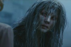 Dahlia (Silent Hill Movie)