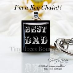 Great Christmas Gift Idea For Dad!!
