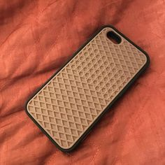 426c89e09c Black and tan. Tan VansVan AccessoriesIphone ...