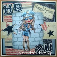 Renata' s Design
