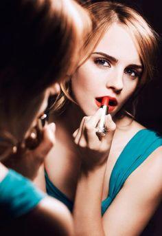 Does Wearing Makeup Make Me A Bad Feminist #Feminism #Feminist #Makeup #Women #WomensRights #Girl #Cosmetics