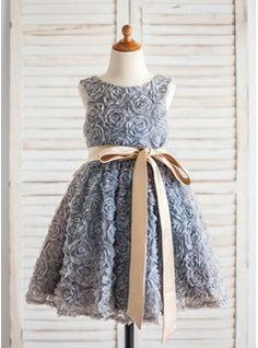 http://www.jjshouse.com/A-Line-Princess-Knee-Length-Flower-Girl-Dress-Lace-Sleeveless-Scoop-Neck-010092594-g9…