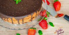 Sacher torta je najbolje torta bla bla...