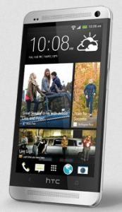 Top Android Smartphones 2013 with Specifications and Price