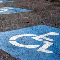 Information for California Drivers With Disabilities at DMV.org: The DMV Made Simple