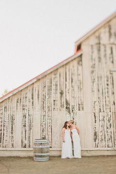Wedding Day Photo List | POPSUGAR Tech
