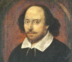 Influența lui Shakespeare asupra limbii engleze este de necontestat, nu doar datorită operelor sale literare ce continuă a fi citite, ci mai ales celor 1700 e cuvinte pe care acesta le-a inventat și le-a așezat pe hârtie pentru prima oară. Cu acestea a zugrăvit cele mai frumoase povești de dragoste din toate timpurile.