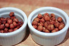 March Madness Snack Recipe on Yummly. @yummly #recipe