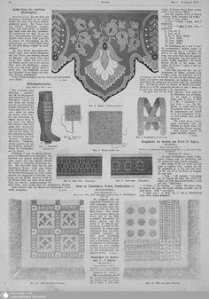 2 [52] - Nro. 7. 15. Februar - Victoria - Seite - Digitale Sammlungen - Digitale Sammlungen