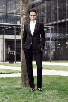 Hugo-Boss resort-2015