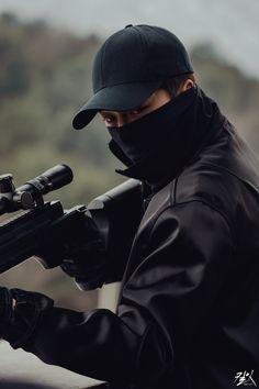 Kill It Kdrama - Thorsten Ind Drama Korea, Korean Drama, Korean Male Actors, Asian Actors, Lee Seung Gi, Yoo Seung Ho, High Society Kdrama, Kdrama Wallpaper, Fight My Way Kdrama