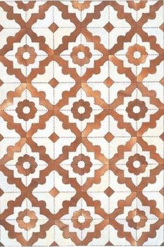 Designer rugs by The Rug Company. Discover timeless and innovative hand crafted rugs and cushions designed by The Rug Company design studio. Stencil Patterns, Tile Patterns, Pattern Art, Print Patterns, Pattern Design, Ethnic Patterns, Textures Patterns, Rug Company, Cow Hide Rug