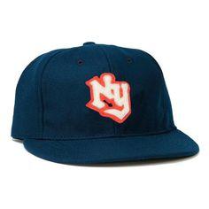 0f8f6d93 10 Best Bucket Hat images in 2015 | Hats, Bucket hat, Baseball hats