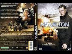 Filmleri Hamilton 2 - Men İnte Om Det Gäller Din Dotter - Aksiyon Filmle...