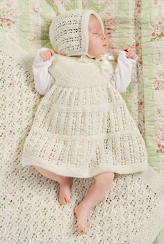 Search results for: 'free baby patterns' Knitting For Kids, Baby Knitting, Free Baby Patterns, Knit Crochet, Crochet Hats, The Bonnie, Inspiration For Kids, Free Baby Stuff, Unisex Baby