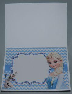 Cinderella, Disney Characters, Fictional Characters, Disney Princess, Art, Art Background, Kunst, Gcse Art, Fantasy Characters