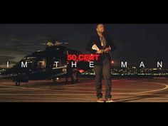 50 Cent – I'm The Man (Short Film) | Grind Official http://www.grindofficial.com/entertainment/50-cent-im-the-man-short-film/