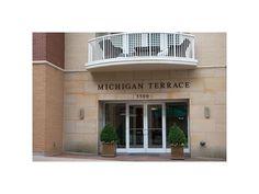 3500 Michigan Avenue - Hyde Park