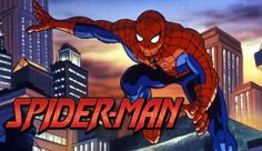Sony Pictures.   Spider-Man The animated film from Phil Lord and Chris Miller, December 21, 2018.