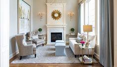 Light, updated traditional formal living room (scheduled via http://www.tailwindapp.com?utm_source=pinterest&utm_medium=twpin&utm_content=post11374010&utm_campaign=scheduler_attribution)