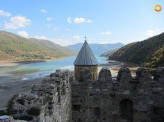 Things to do in Tbilisi, Georgia - Tour in Kazbegi Mountains
