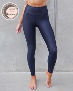 8d34034b49 These leggings stay in place for a. Tight LeggingsWorkout ...