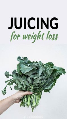 Everything you need to know about juicing for weight loss 7 healthy juice recipes! Everything you need to know about juicing for weight loss 7 healthy juice recipes! Weight Loss For Men, Weight Loss Meal Plan, Fast Weight Loss, Weight Loss Tips, Fat Fast, Losing Weight, Lose Weight In A Month, Want To Lose Weight, How To Lose Weight Fast