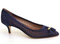 Sapatos de Salto Sofia Costa 085 7807 Altura do salto: 5cm . Sapatos, Roupa, Malas e Acessórios - Tudo na sua loja on-line onde encontra as melhores marcas