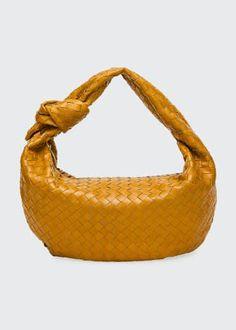 Shop designer shoulder bags at Bergdorf Goodman. Make your choice easy with these slouchy shoulder bags that are effortless to slip on and off. Glitter Clutch Bag, Satchel, Crossbody Bag, Heidi Klein, Designer Shoulder Bags, Small Shoulder Bag, Valentino Garavani, Hobo Bag, Bottega Veneta