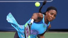 Venus Williams is claiming that the victim who died in the fatal car crash she was involved in last month was not wearing his seat belt at the time of the crash, according to court documents obtained by ABC News.   The tennis star, 37, was driving to her home in Palm Beach Gardens, Florida, on... - #Alleges, #Belt, #Seat, #TopStories, #Venus, #Victim, #Wearing, #Williams
