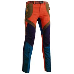 b59c08fbef772 I WANT A PAIR OF THESE Lightweight Hiking Pants Women Graphisme, Haute  Couture, Pantalon