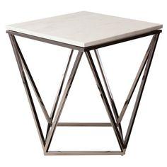 Galaxy Side Table