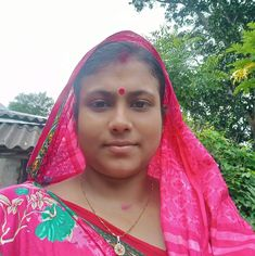Bridal Hair Buns, India Beauty, Bun Hairstyles, Indian Actresses, Beauty Women, Desi, Beautiful Women, Face, Fashion