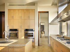 La cocina.   Galería de fotos 2 de 9   AD MX