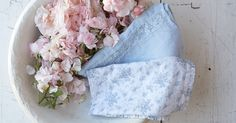Gifts – Rachel Ashwell Shabby Chic Couture