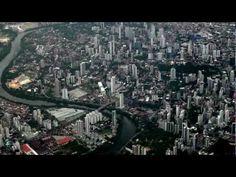 3  Decolando de Recife que espetáculo..MTS - YouTube