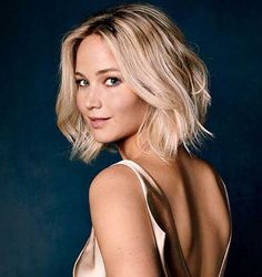 25 Celebrity Bob Haircuts | Bob Hairstyles 2015 - Short Hairstyles for Women