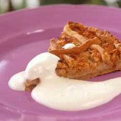 Vaniljakastike Pancakes, French Toast, Deserts, Baking, Breakfast, Sweet, Recipes, Mad, Morning Coffee
