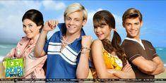 Teen Beach Movie Mack , Brady , Lela , Tanner Celebrity Travel, Celebrity Dads, Teen Beach 2, Raini Rodriguez, Maia Mitchell, Disney Channel Stars, Teen Movies, Laura Marano, Austin And Ally