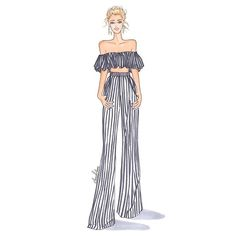 Fashion Sketches Dresses Design Etsy Ideas Source by dress sketches Fashion Drawing Dresses, Fashion Illustration Dresses, Fashion Illustrations, Fashion Dresses, Dress Outfits, Drawing Fashion, Design Illustrations, Dresses Art, Dress Design Sketches