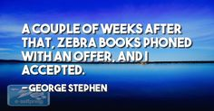 Escreva um e-book HOJE! #ebook #livros #editora http://www.e-selfpress.com
