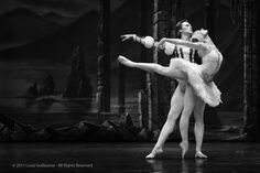 The Dance Photography Project « Louis Guillaume's dance photography page