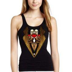 Ofertas ropa pinup - Tienda Ropa PinUp Online