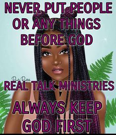 Pray Quotes, Godly Quotes, Bible Verses Quotes, Quotes About God, New Quotes, Faith Quotes, Black Women Quotes, Strong Women Quotes, Black Women Art