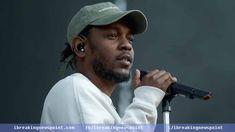 Kendrick Lamar Songs, Net Worth, Rapper, Album, Celebrities, News, Celebs, Celebrity, Card Book