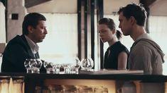 Рассказы HD (2012)