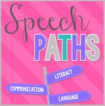 10 Activities to Build your child's language skills!  http://speechpaths.blogspot.com/2014/05/10-activities-to-build-childrens-verbal.html