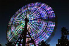ferris-wheel-long-exposure