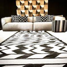 vini_nt | Tapetes @ByKamy #bykamy #rugs #rug #design #interiordesign #wonderful #instagood #interiores #graphicdesign #art #artdesign #artdecor #decoracao #decor #architecture